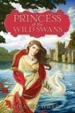 wildswans106x160