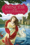 Princess of the Wild Swans paperback