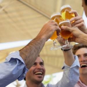 amigos-y-cerveza