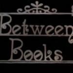 between books