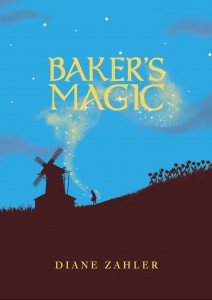 Bakers_Magic cover