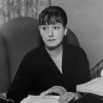 photo-sample-dorothyparker