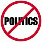 nopolitics